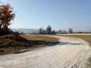Teren de Vanzare, Suceava (judet), Burdujeni - Foto 9