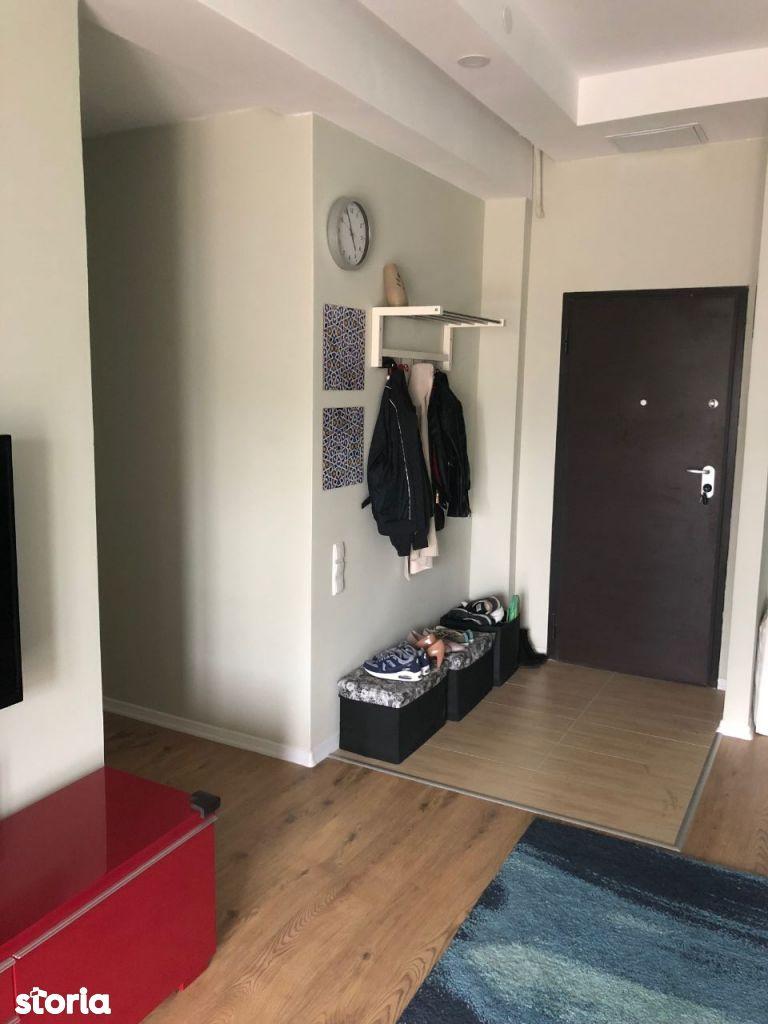 Apartament de vanzare, București (judet), Cosmopolis - Foto 2