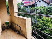 Apartament de inchiriat, Cluj-Napoca, Cluj, Zorilor - Foto 14