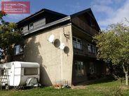 Dom na sprzedaż, Pogorzeliska, polkowicki, dolnośląskie - Foto 12