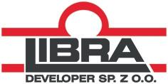 Libra Developer Sp. z o.o.