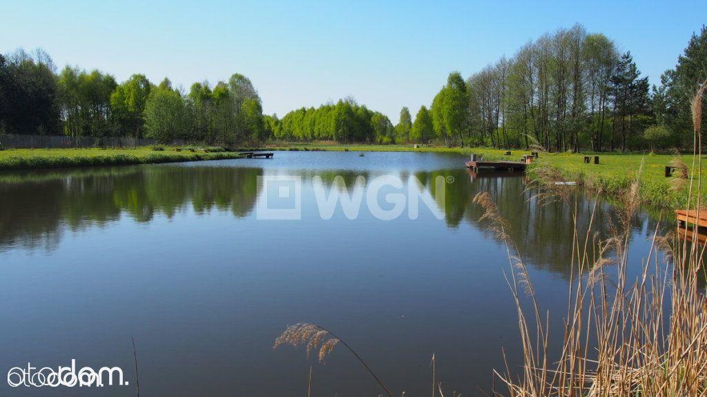 Dom na sprzedaż, Rudnik Wielki, częstochowski, śląskie - Foto 6