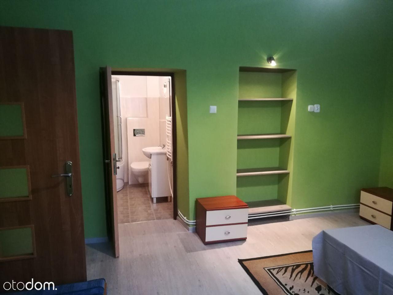 Mieszkanie na wynajem, Sosnowiec, Sielec - Foto 6