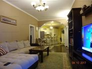 Apartament de vanzare, București (judet), Strada Orzari - Foto 18
