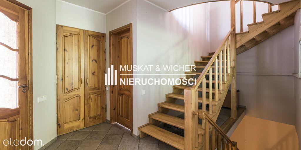 Dom na sprzedaż, Bojano, wejherowski, pomorskie - Foto 8