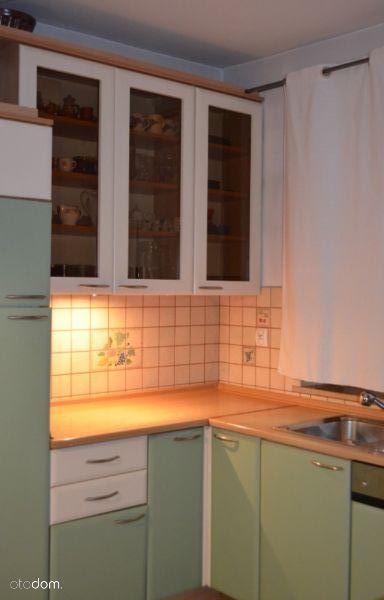 Dom na sprzedaż, Piekoszów, kielecki, świętokrzyskie - Foto 6