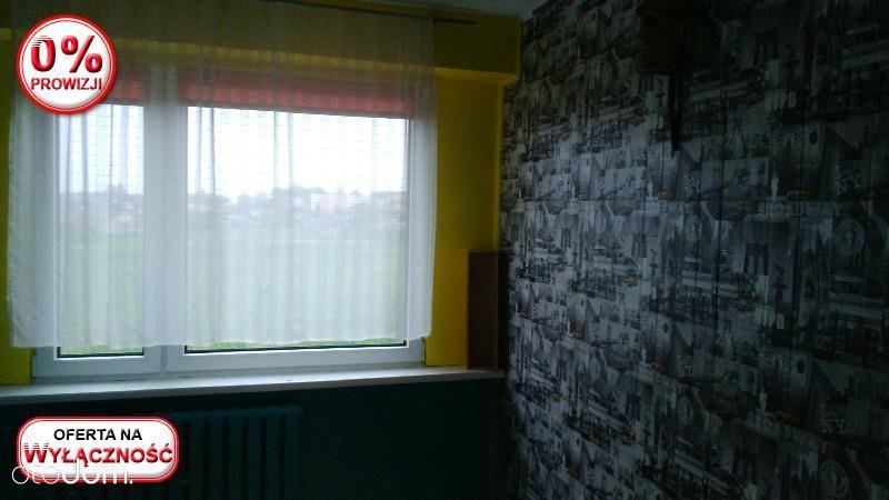 Mieszkanie na sprzedaż, Radziejów, radziejowski, kujawsko-pomorskie - Foto 17