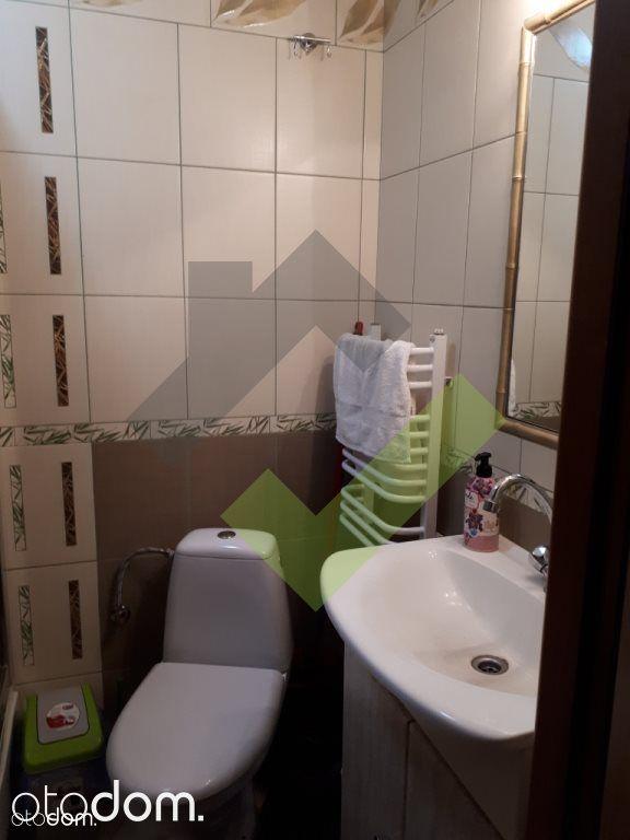 Dom na sprzedaż, Dobczyn, wołomiński, mazowieckie - Foto 5