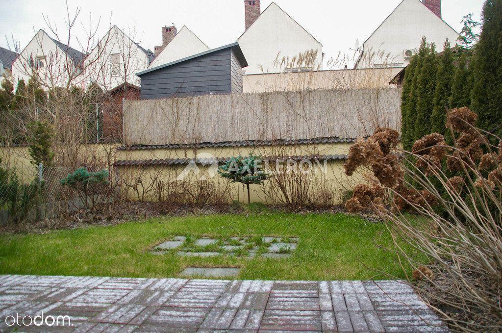 Mieszkanie na sprzedaż, Komorniki, poznański, wielkopolskie - Foto 7