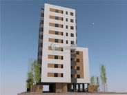 Apartament de vanzare, Iași (judet), Aleea Rozelor - Foto 4