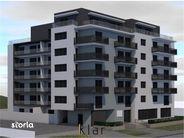 Apartament de vanzare, Cluj (judet), Strada Valea Seacă - Foto 1