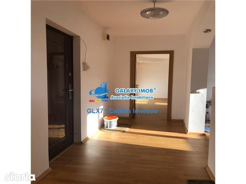 Apartament de vanzare, București (judet), Strada Făt Frumos - Foto 5