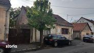 Casa de vanzare, Bihor (judet), Nufărul 2 - Foto 18