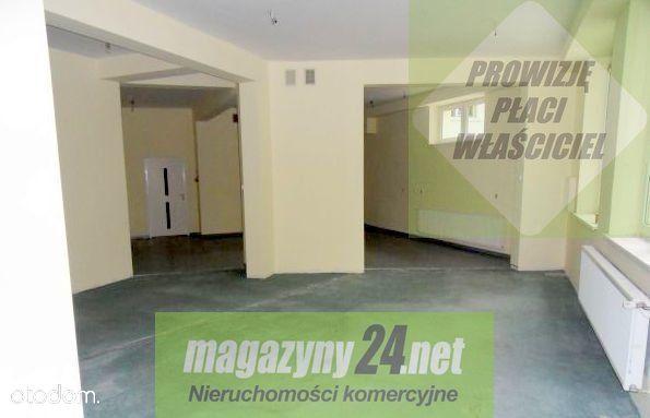 Hala/Magazyn na sprzedaż, Gdańsk, Osowa - Foto 8