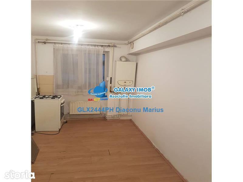 Apartament de inchiriat, Prahova (judet), Malu Roșu - Foto 5