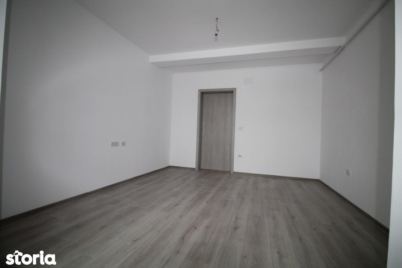 Apartament de vanzare, Iași (judet), Strada Carpați - Foto 6