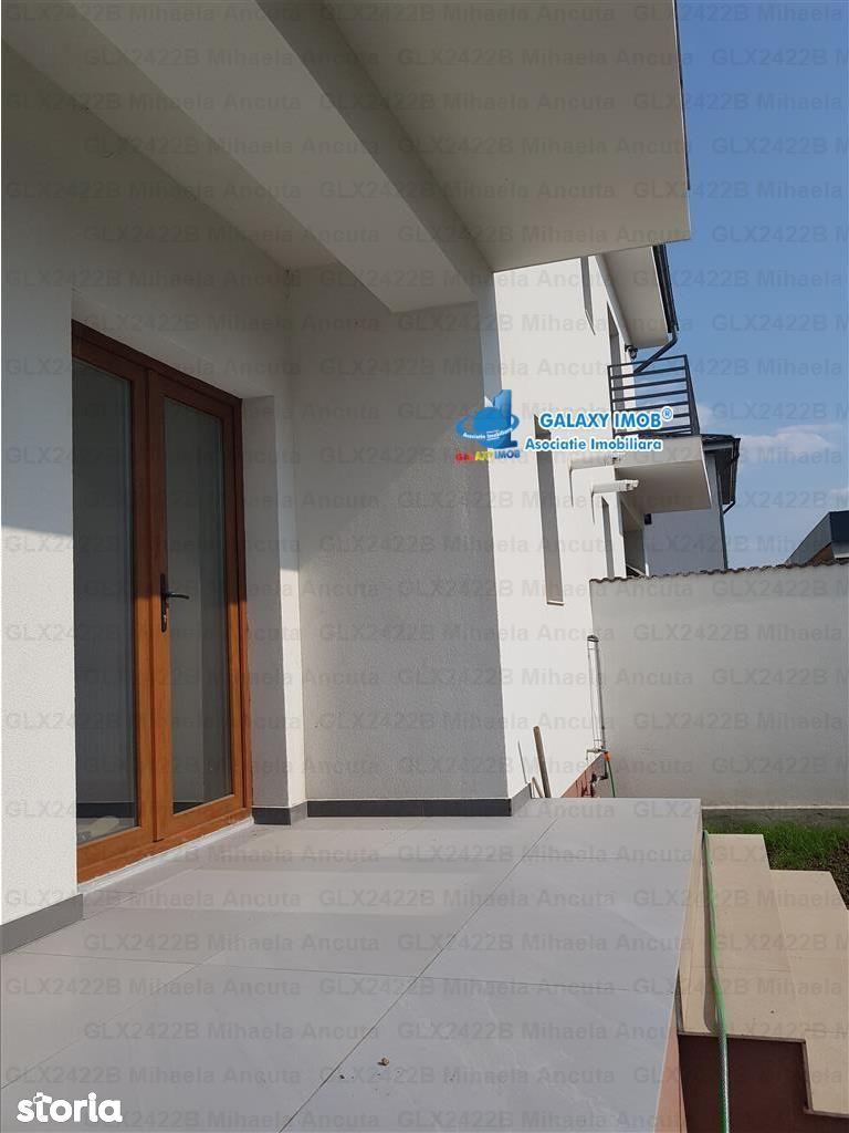 Casa de vanzare, Ilfov (judet), Strada Muzelor - Foto 7