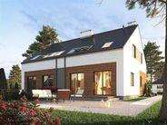 Dom na sprzedaż, Dobrzykowice, wrocławski, dolnośląskie - Foto 13
