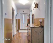 Apartament de inchiriat, Brașov (judet), Strada Țibleș - Foto 7