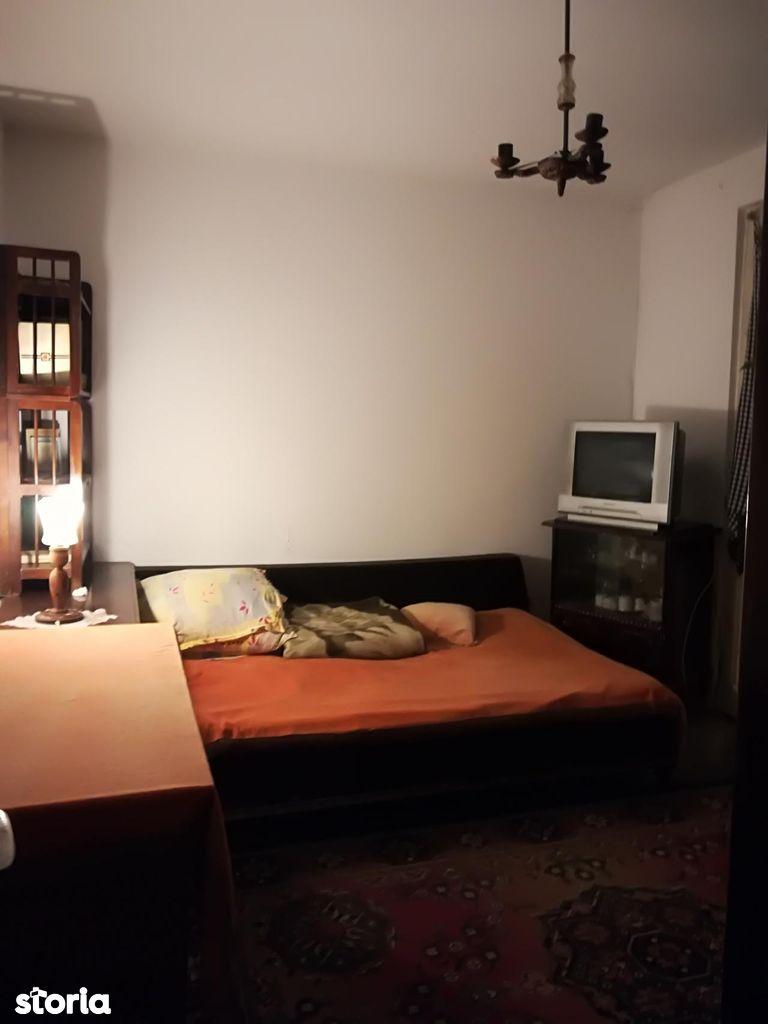 Apartament de vanzare, Prahova (judet), Moțoi - Foto 5