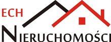 To ogłoszenie dom na sprzedaż jest promowane przez jedno z najbardziej profesjonalnych biur nieruchomości, działające w miejscowości Dzierżów, gorzowski, lubuskie: ECH Nieruchomości