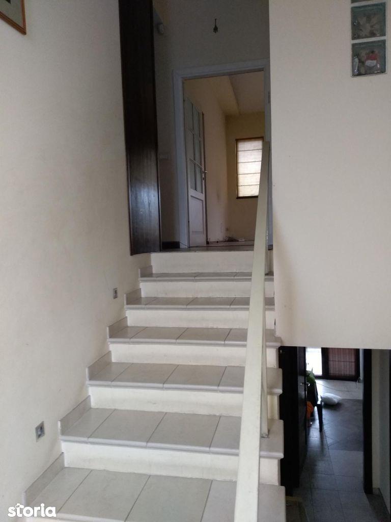 Casa de vanzare, Ilfov (judet), Strada Vasile Alecsandri - Foto 3