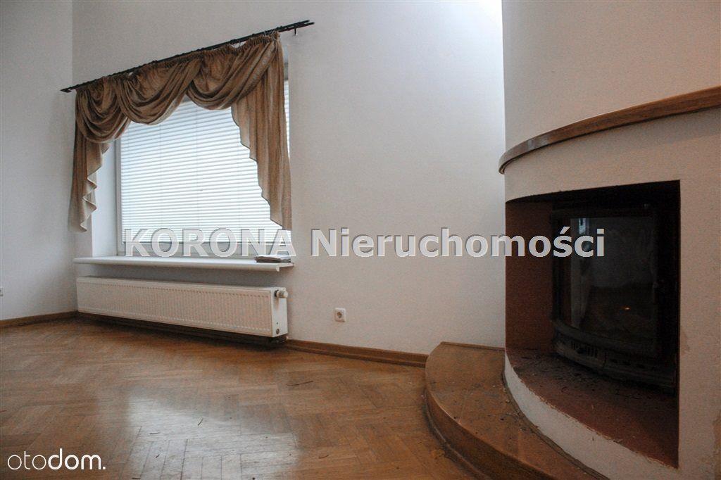 Dom na sprzedaż, Łódź, Radogoszcz - Foto 11