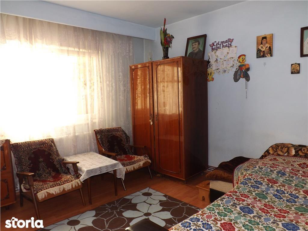 Apartament de vanzare, Cluj (judet), Strada Răsăritului - Foto 1