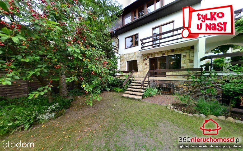 Dom na sprzedaż, Szczecin, Pogodno - Foto 1