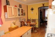 Mieszkanie na sprzedaż, Głogów, głogowski, dolnośląskie - Foto 4