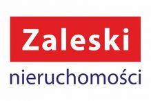 To ogłoszenie działka na sprzedaż jest promowane przez jedno z najbardziej profesjonalnych biur nieruchomości, działające w miejscowości Demlin, starogardzki, pomorskie: Biuro Nieruchomości Zaleski