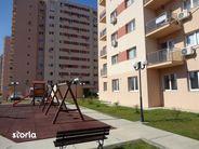 Apartament de vanzare, București (judet), Ozana - Foto 2