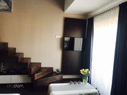 Mieszkanie na sprzedaż, Wrocław, Ołtaszyn - Foto 11