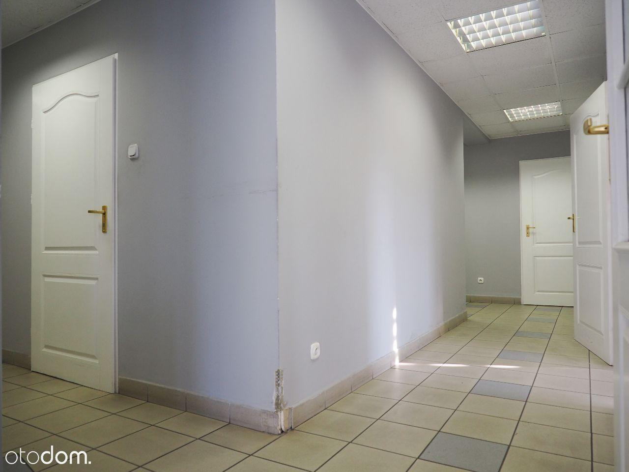 Hala/Magazyn na wynajem, Będzin, Bory - Foto 13