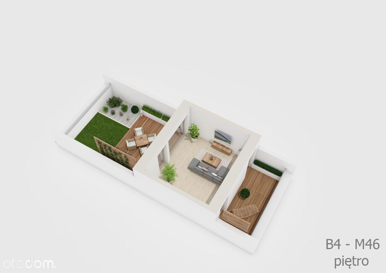 Mieszkanie na sprzedaż, Zielona Góra, Centrum - Foto 2