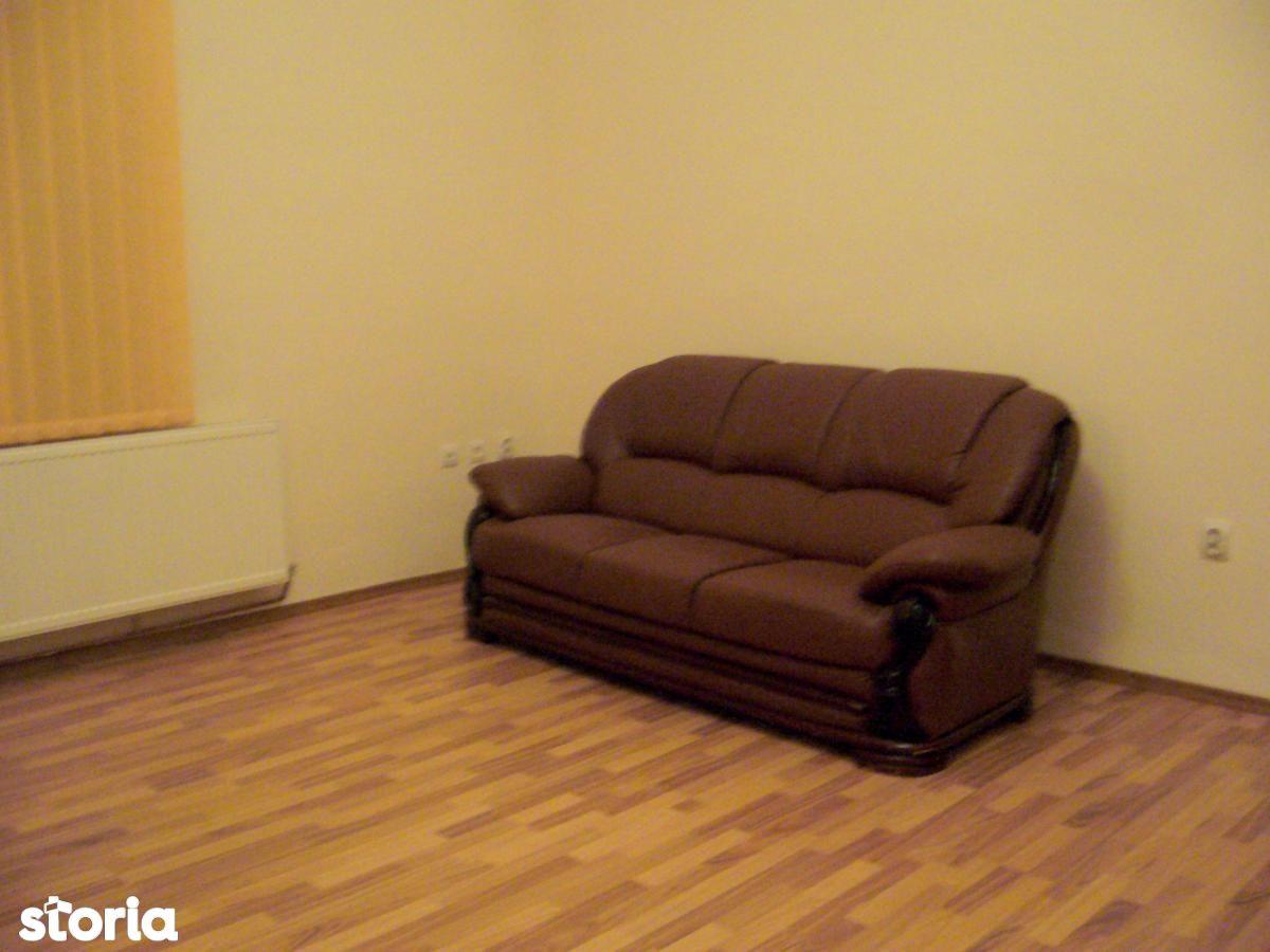 Apartament de inchiriat, Cluj (judet), Centrul Vechi - Foto 1