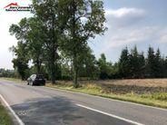 Działka na sprzedaż, Lesznowola, grójecki, mazowieckie - Foto 5