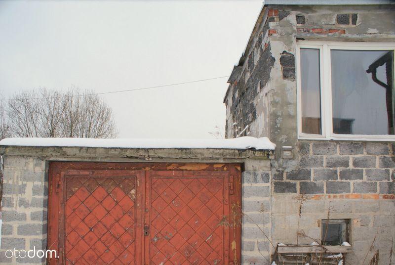 Dom na sprzedaż, Poręba, zawierciański, śląskie - Foto 3