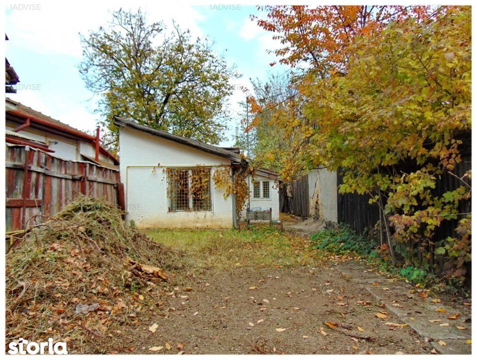 Casa de vanzare, Brașov (judet), Strada Brândușei - Foto 4