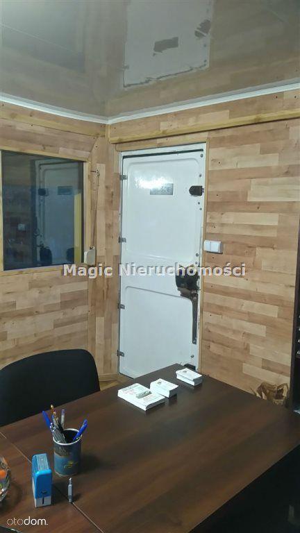 Lokal użytkowy na sprzedaż, Toruń, Chełmińskie Przedmieście - Foto 4