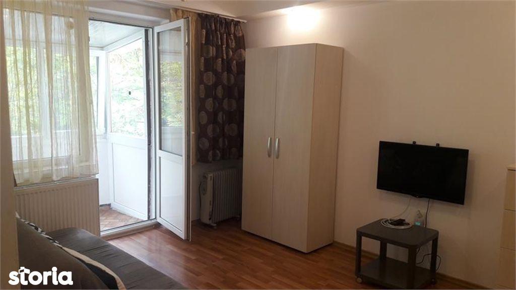 Apartament de vanzare, Argeș (judet), Strada Petroliștilor - Foto 1