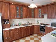 Dom na sprzedaż, Płock, Winiary - Foto 3
