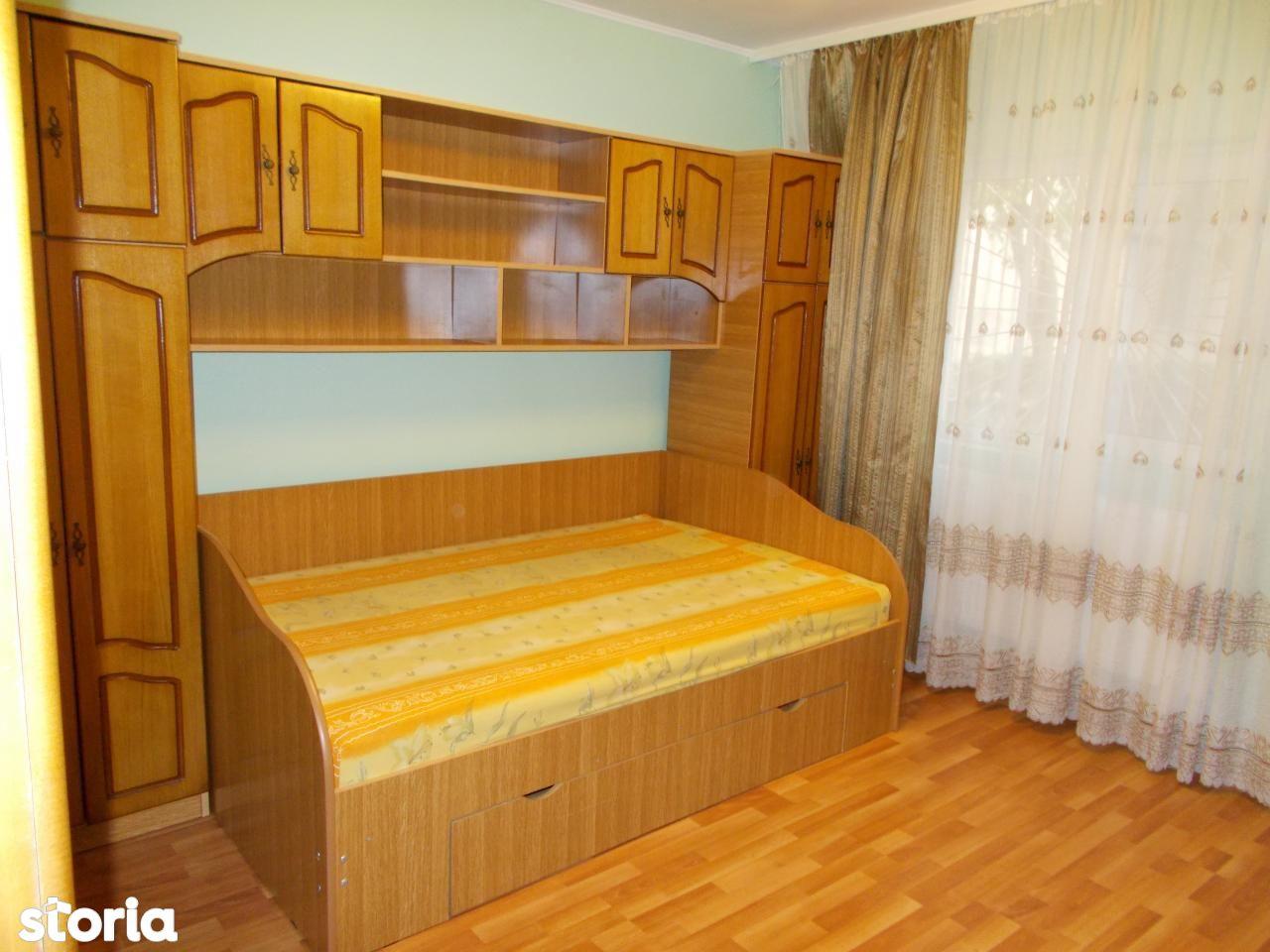 Apartament de inchiriat, Brăila (judet), Brăila - Foto 3
