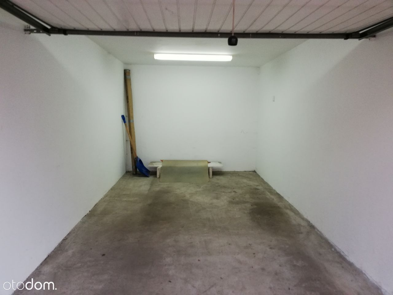 Garaż na wynajem, Gliwice, Śródmieście - Foto 2