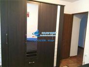 Apartament de inchiriat, București (judet), Strada Zboina Neagră - Foto 5