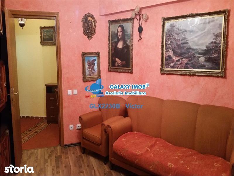 Apartament de inchiriat, București (judet), Calea Crângași - Foto 2