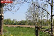 Działka na sprzedaż, Komarno, jeleniogórski, dolnośląskie - Foto 6