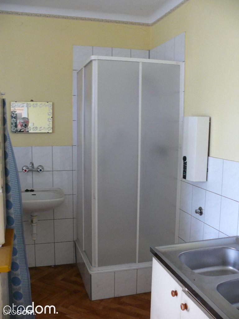 Dom na sprzedaż, Malnia, krapkowicki, opolskie - Foto 9