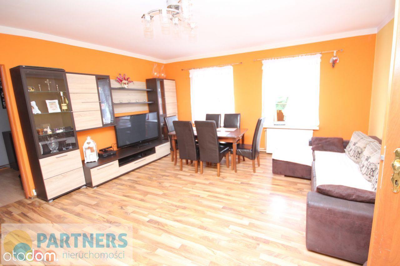 Mieszkanie na sprzedaż, Wałbrzych, Nowe Miasto - Foto 1