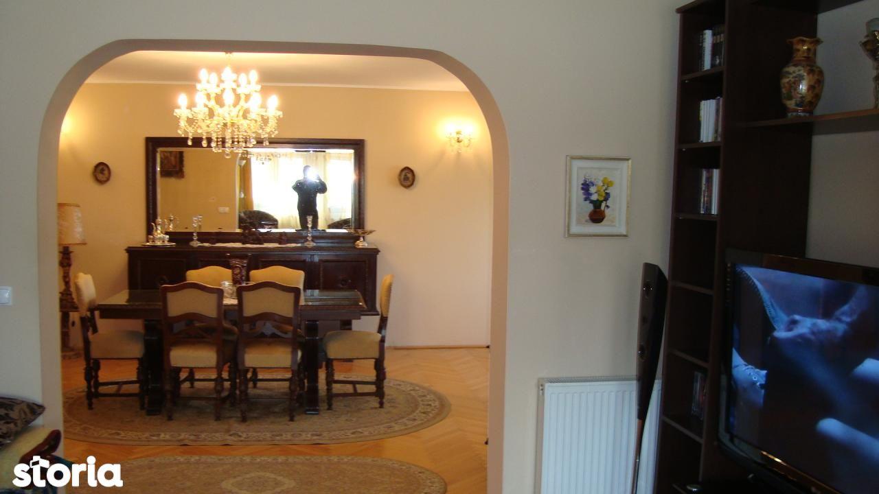 Casa de vanzare, Maramureș (judet), Târgu Lăpuş - Foto 6